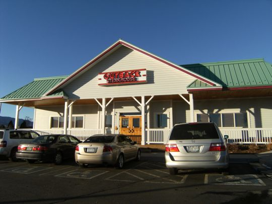 Outback Steakhouse Coupons - Specials, Happy Hour -